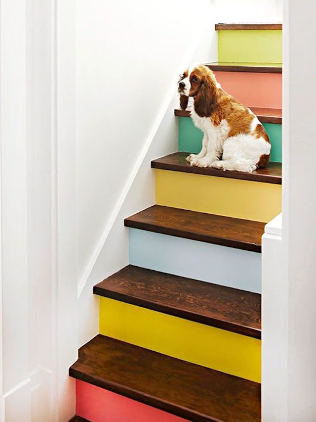 10-home-improvement-projects-you-can-do-with-paint-7