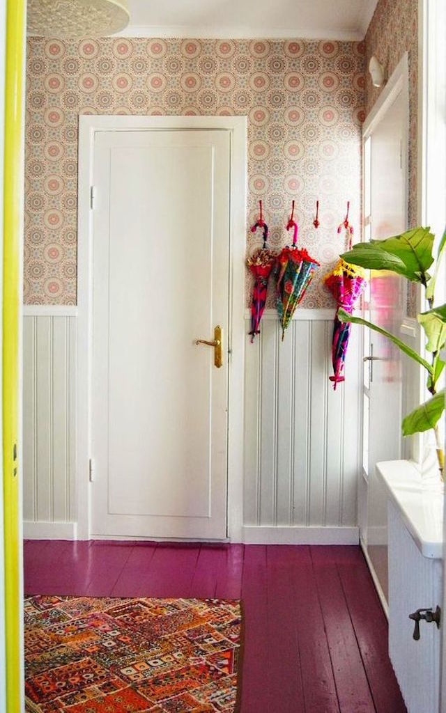 10-home-improvement-projects-you-can-do-with-paint-8