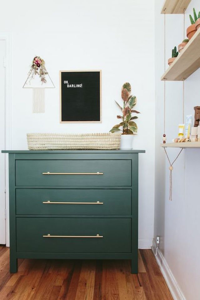 10-home-improvement-projects-you-can-do-with-paint-9