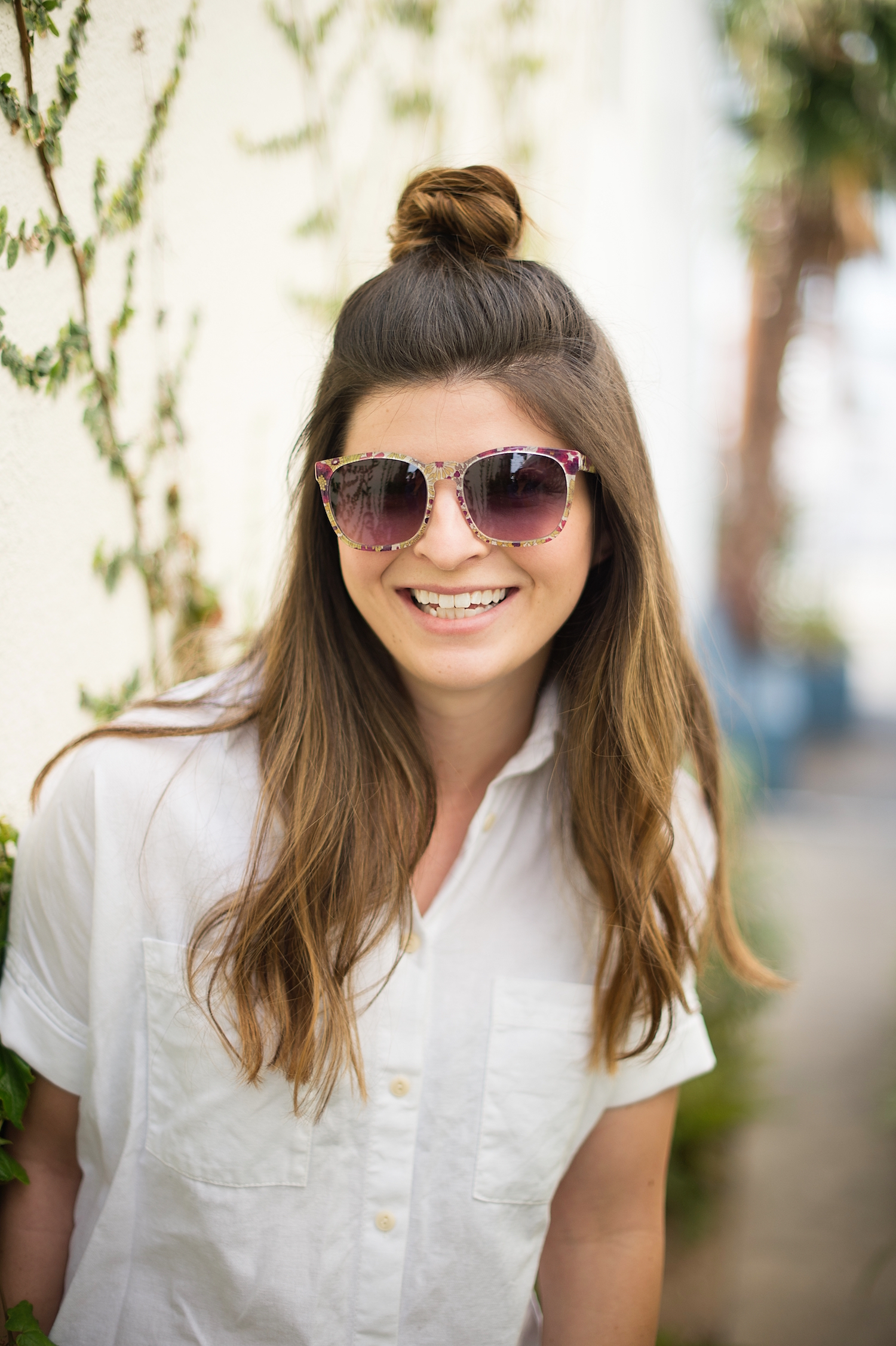 How to Choose The Right Sunglasses this Summer-10