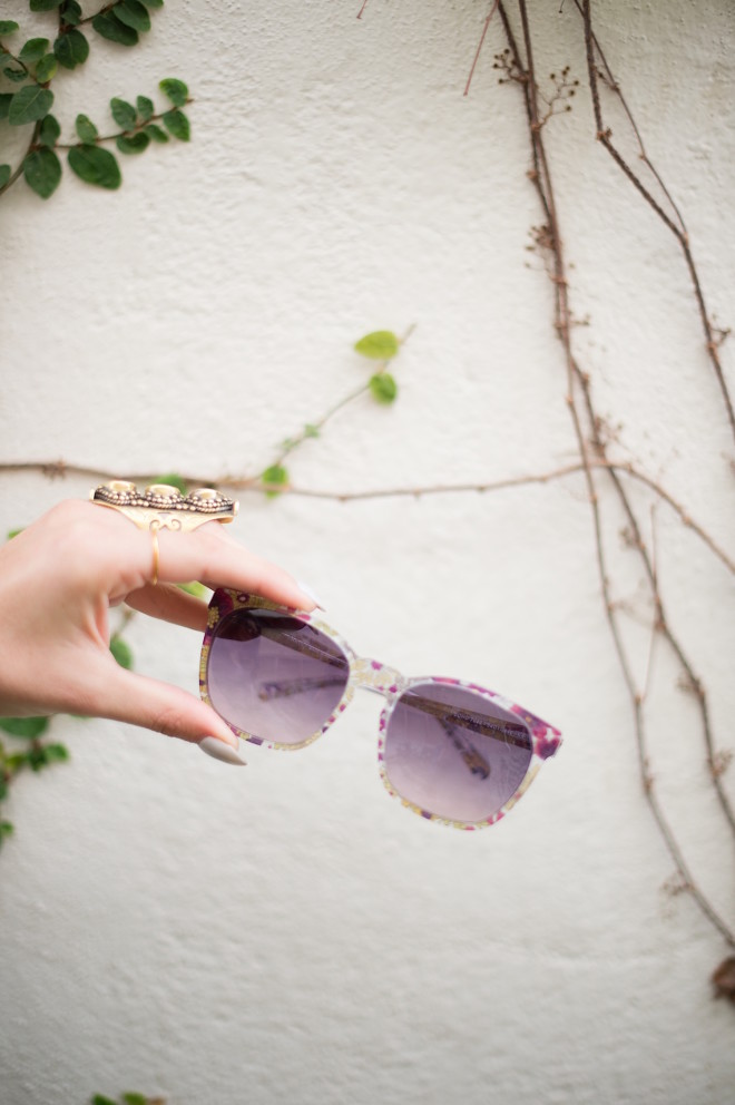 How to Choose The Right Sunglasses this Summer-11