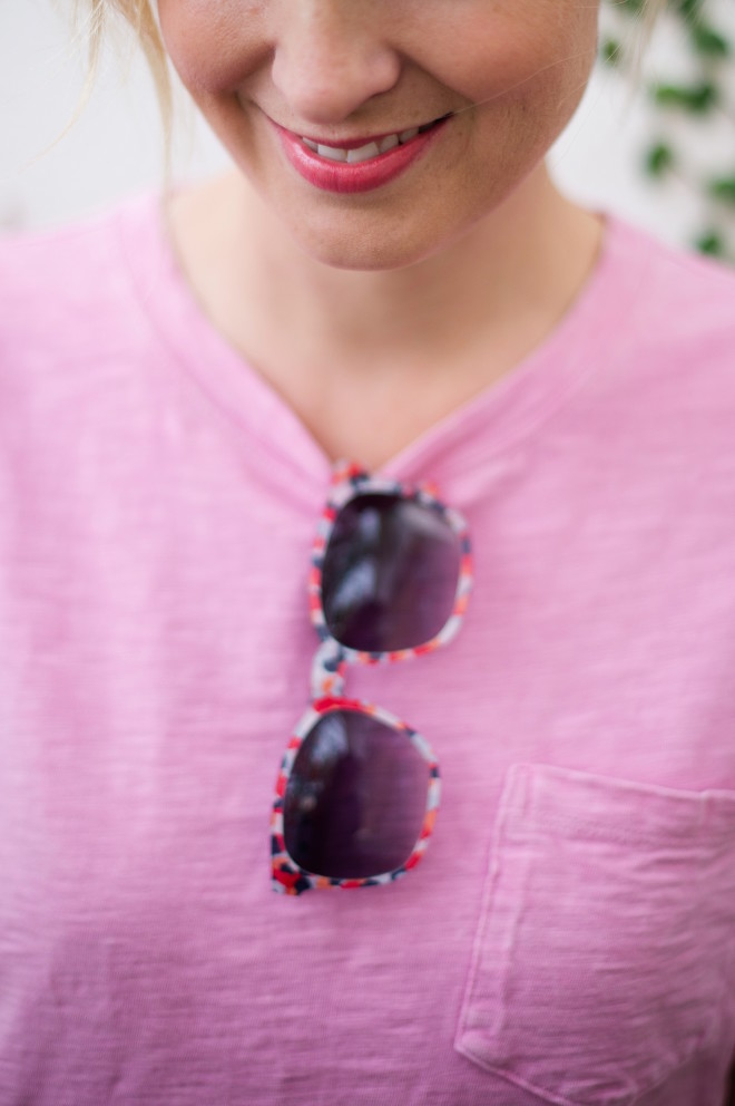 How to Choose The Right Sunglasses this Summer-12