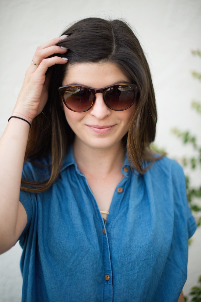 How to Choose The Right Sunglasses this Summer-5