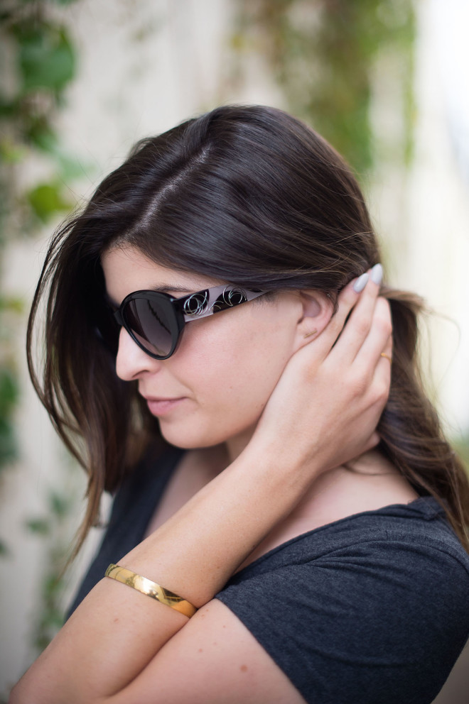 How to Choose The Right Sunglasses this Summer-8