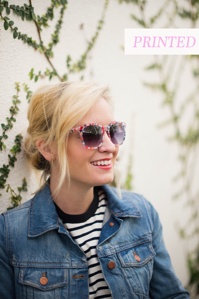 How to Choose The Right Sunglasses this Summer-9 copy