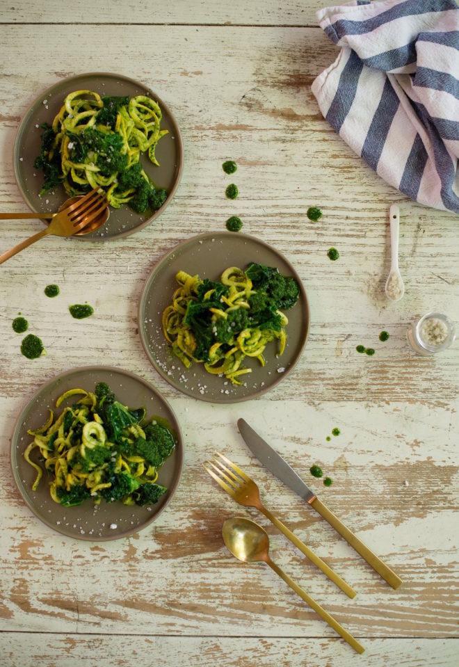 Zucchini-Pasta-wth-Pistachio-Pesto-1