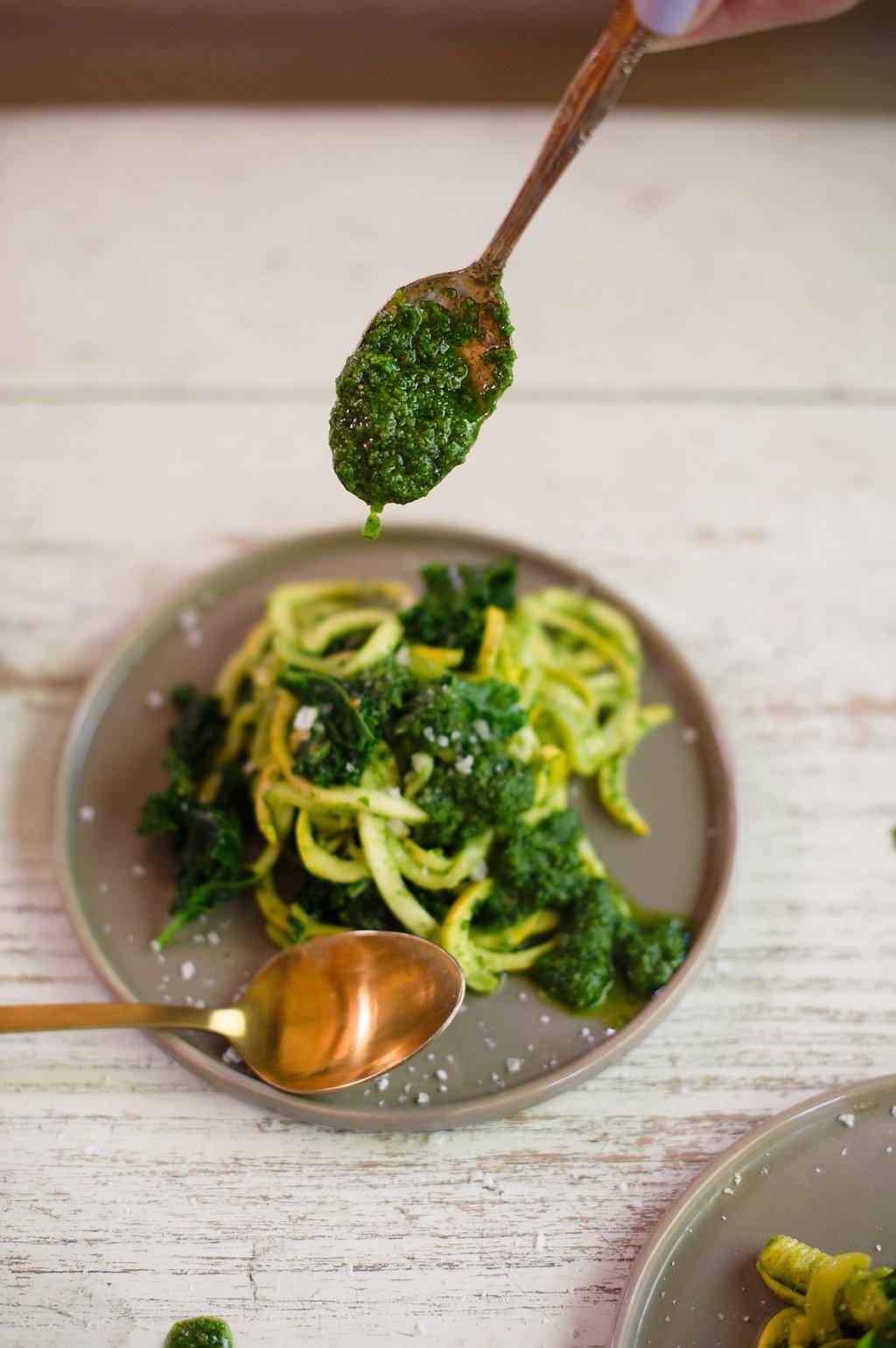 Zucchini-Pasta-wth-Pistachio-Pesto-2