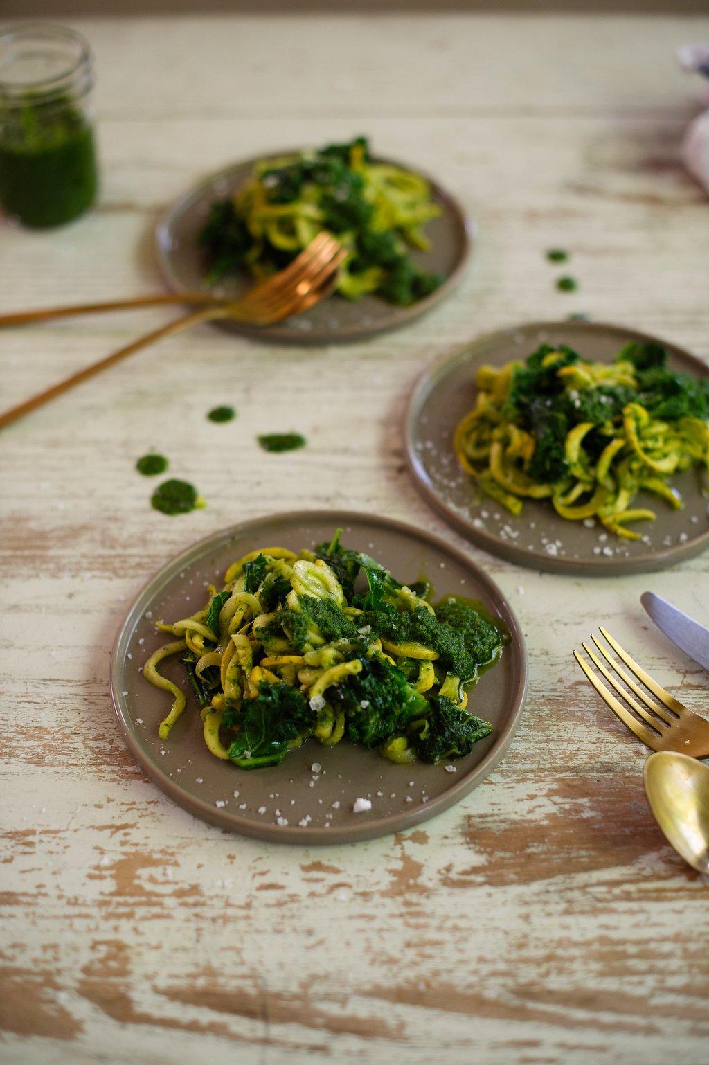 Zucchini-Pasta-wth-Pistachio-Pesto-3