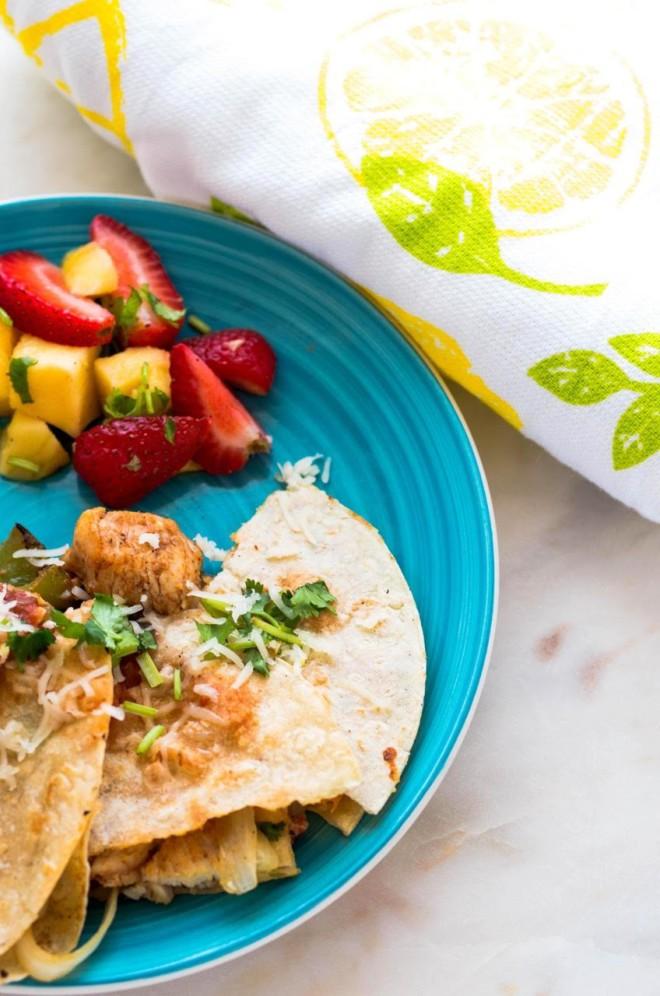 chicken-quesadilla-with-mango-salsa-1