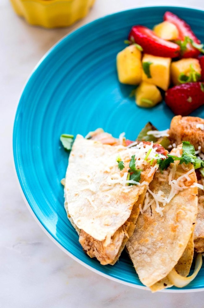 chicken-quesadilla-with-mango-salsa-5