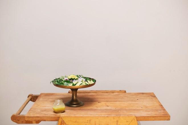 easy-summer-salad-