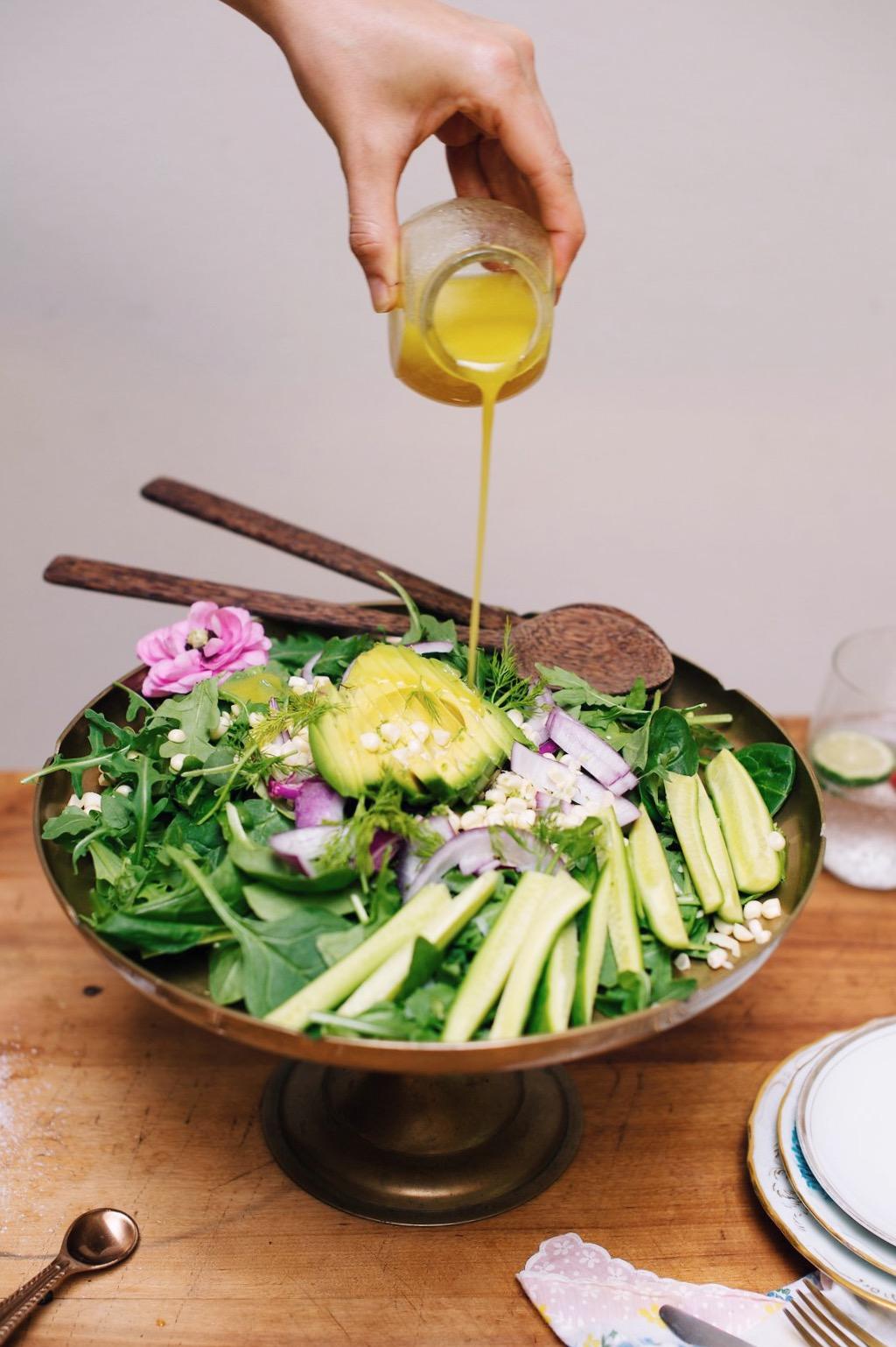 easy-summer-salad