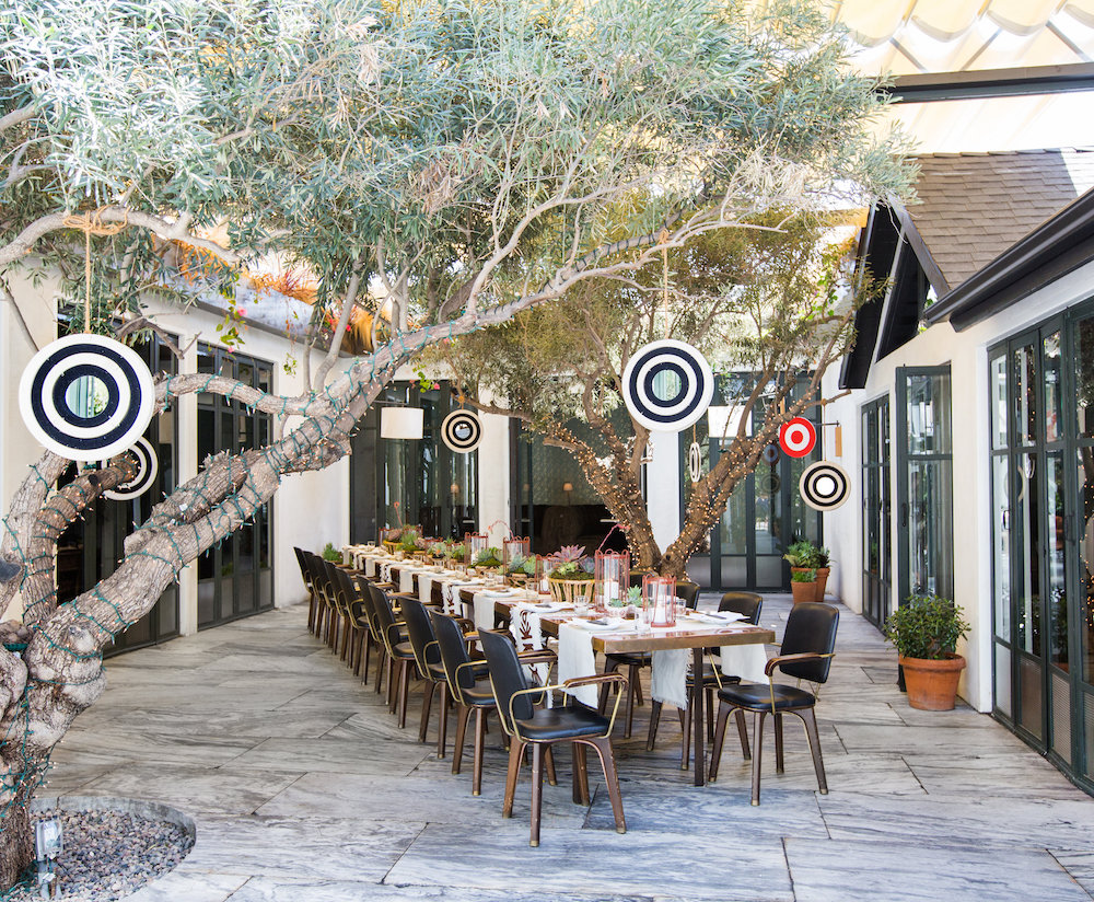 lunch-with-nate-berkus-2