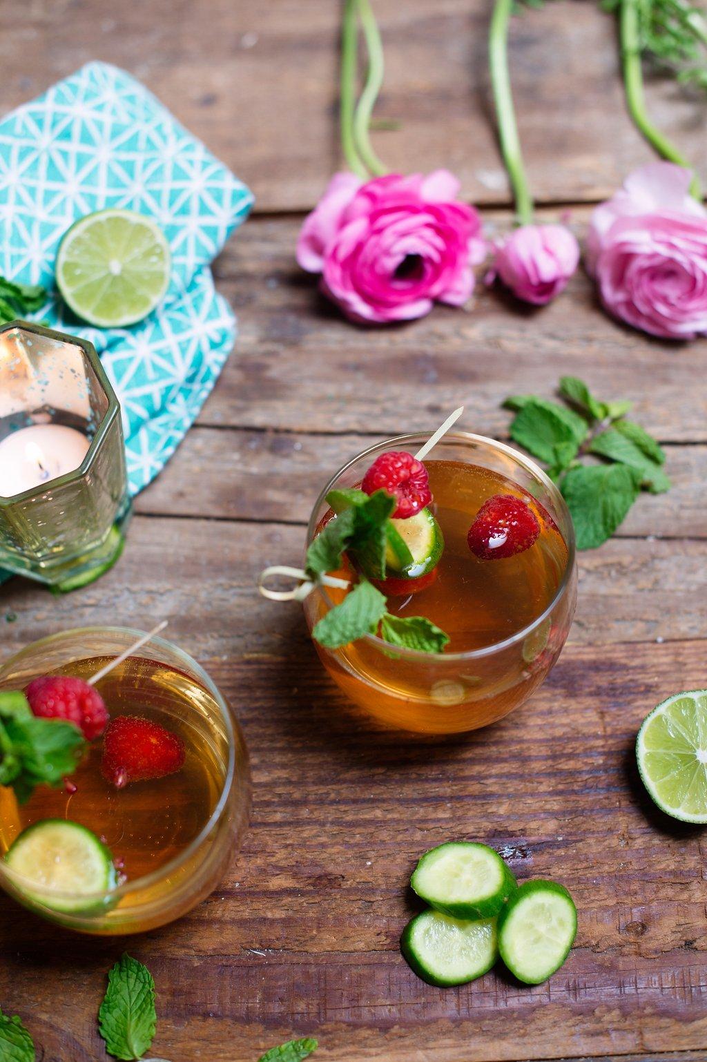 mezcal-cocktail-1