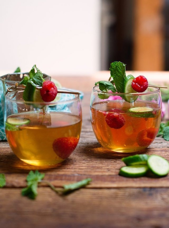 mezcal-cocktail-2