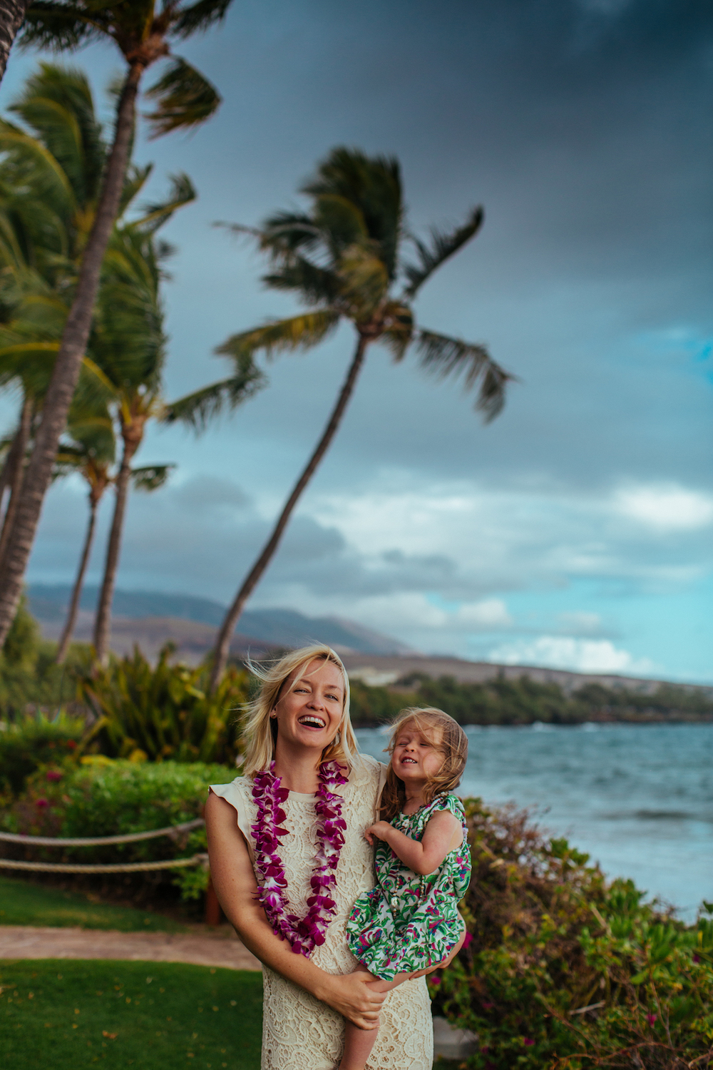 our-maui-trip-with-a-toddler-1