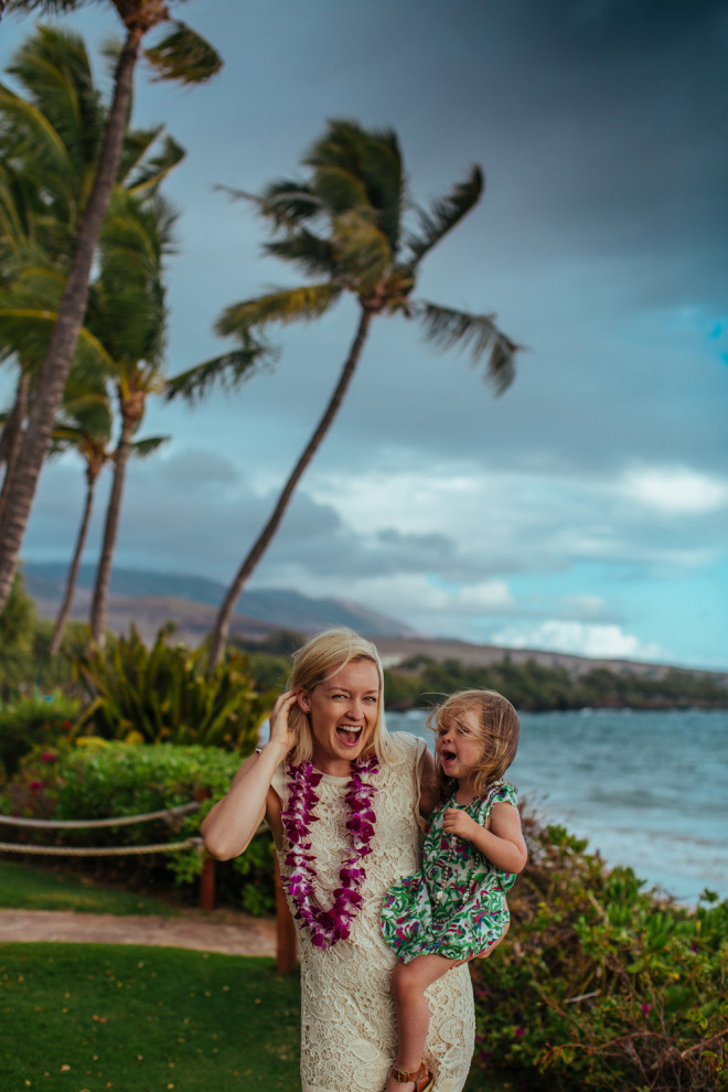 our-maui-trip-with-a-toddler-10