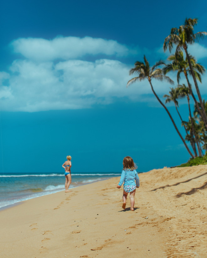 our-maui-trip-with-a-toddler-12