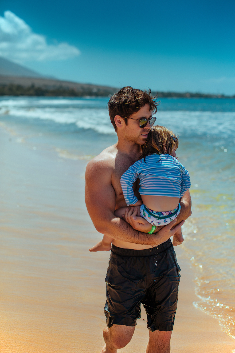 our-maui-trip-with-a-toddler-14