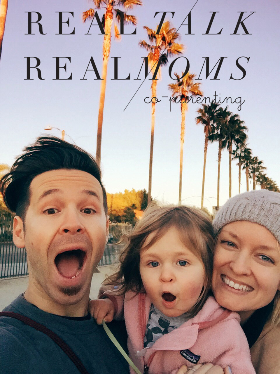real-talk-real-moms-co-parenting