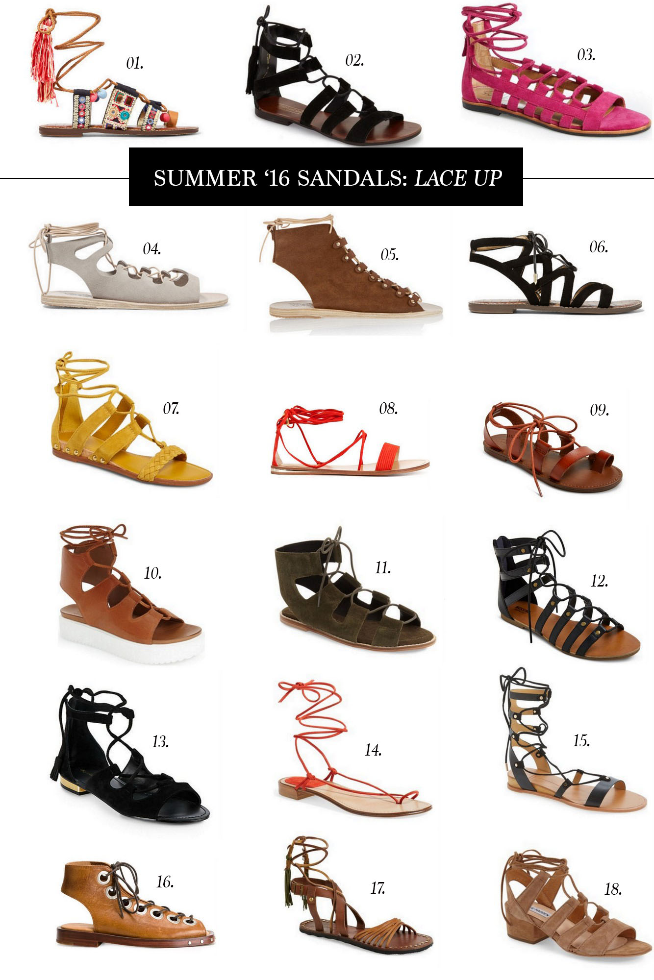 summer-sandals-2016-lace-up