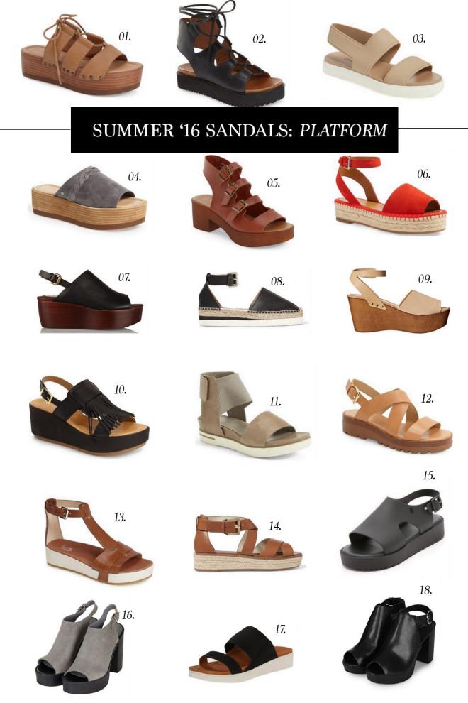 summer'16sandals-platform