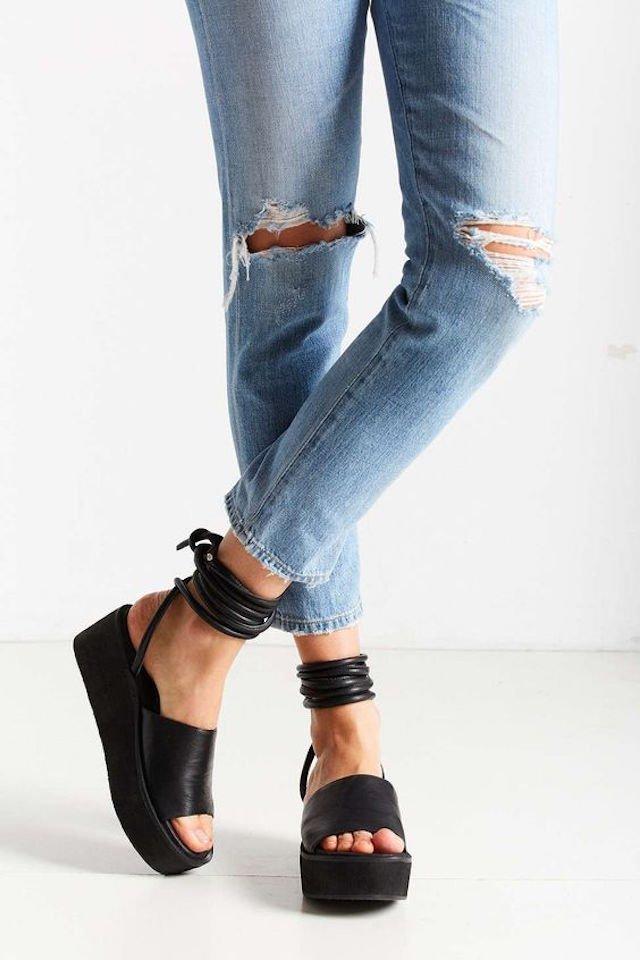 the-best-of-2016-summer-sandals-platform