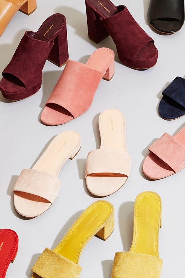 466fc52f2ab2 The Best of 2016 Summer Sandal Trends - The Effortless Chic