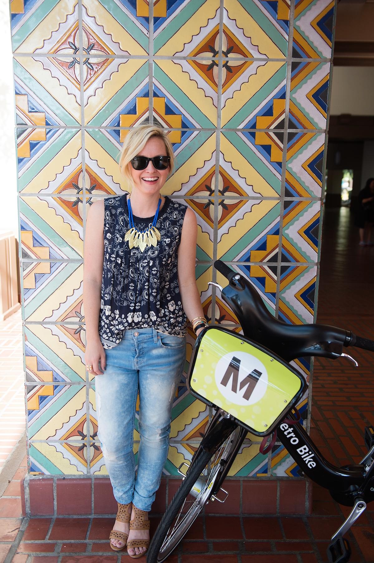 Metro-Bike-LA-1