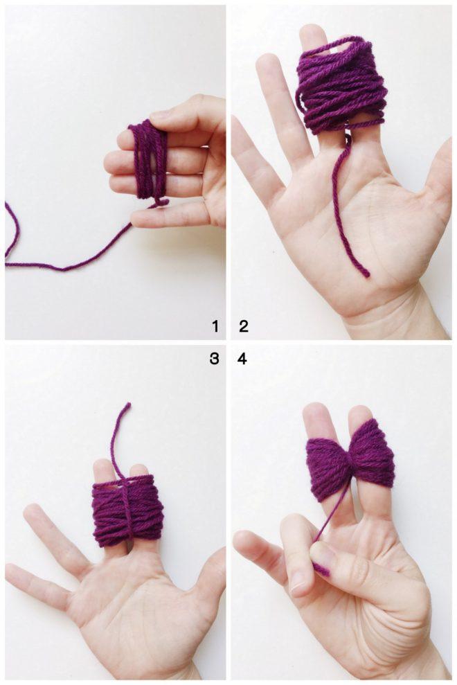 Pom-Pom-Garland-DIY