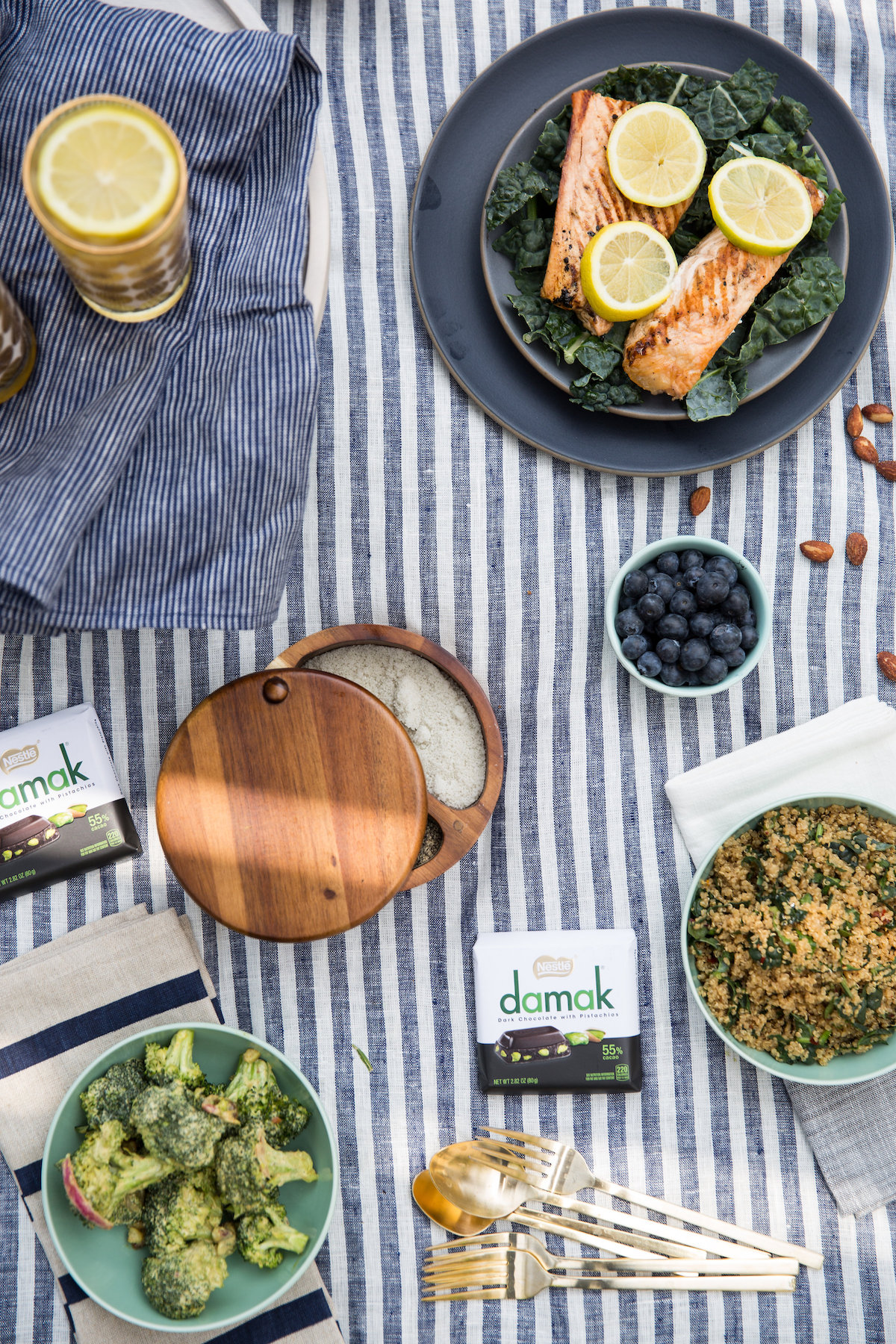 a-superfood-picnic-with-nestle-1