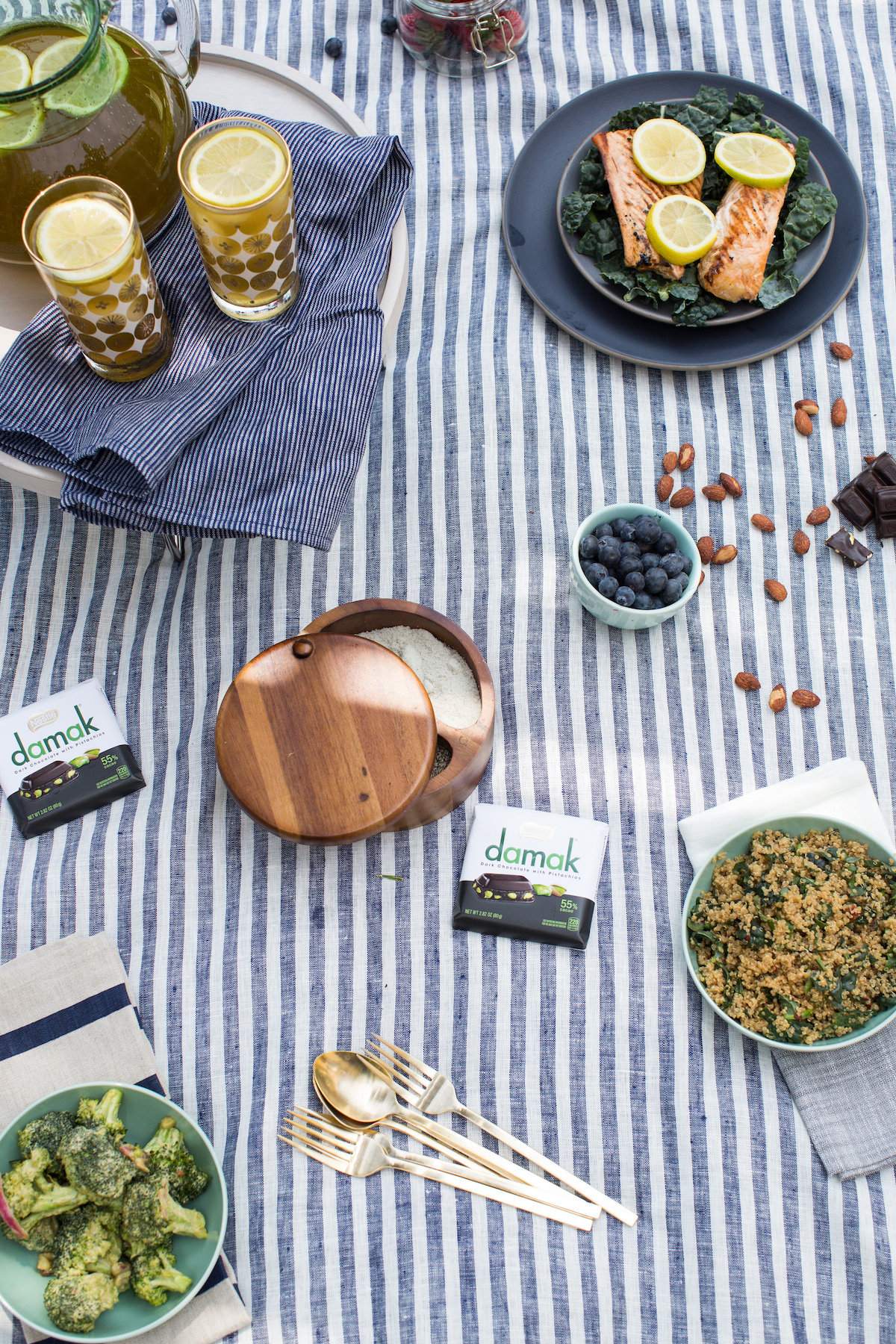 a-superfood-picnic-with-nestle-9