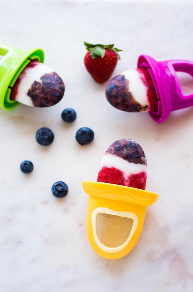 berry-yogurt-pops-1