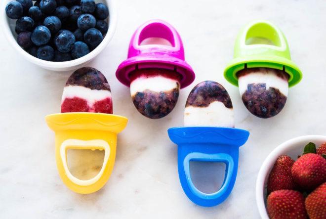 berry-yogurt-pops-2