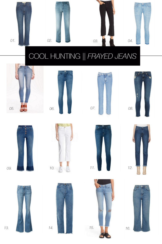 best-of-frayed-jeans