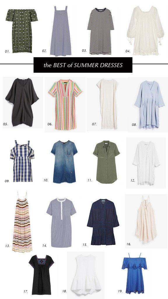 best-of-summer-dresses