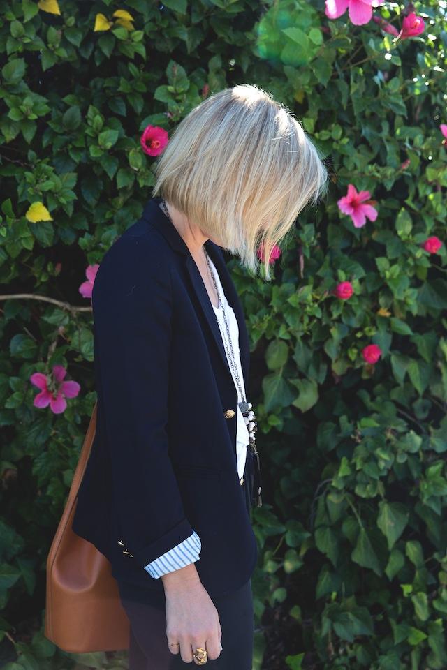 fall-street-style-pants-0915-2