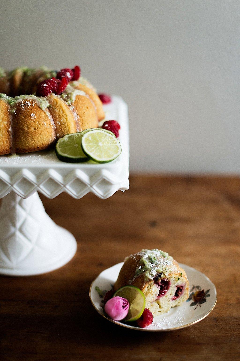 raspberry-lime-bundt-cake-1