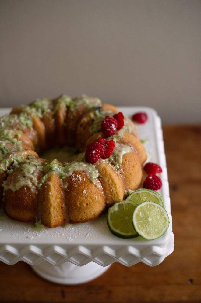 raspberry-lime-bundt-cake-3