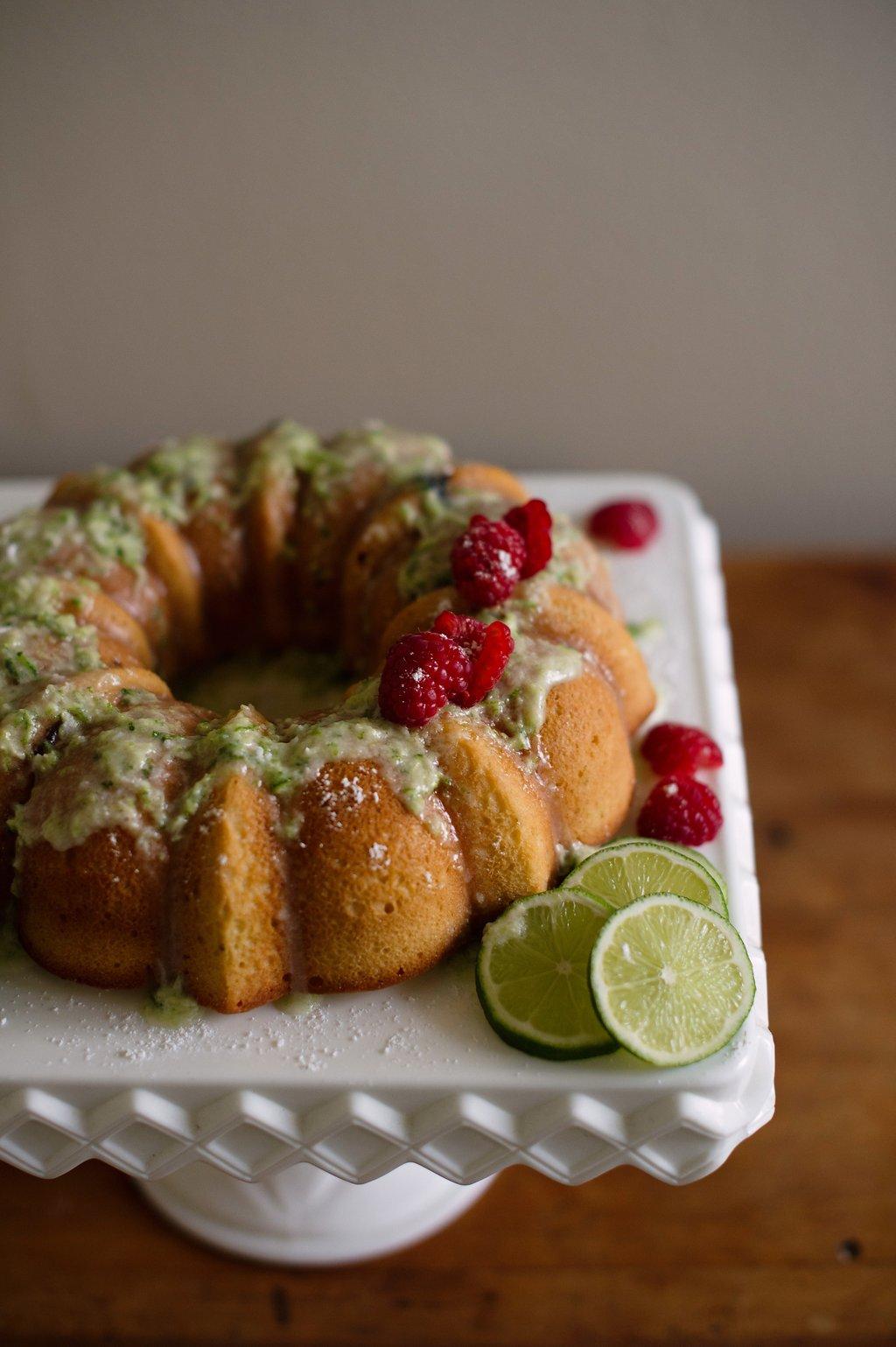 raspberry-lime-bundt-cake-3