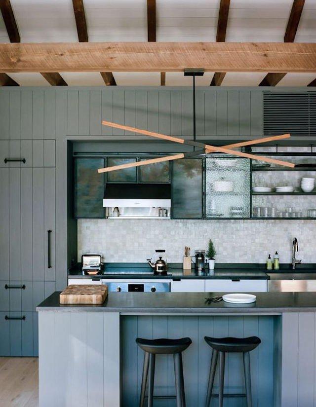 the-best-kitchen-islands-10