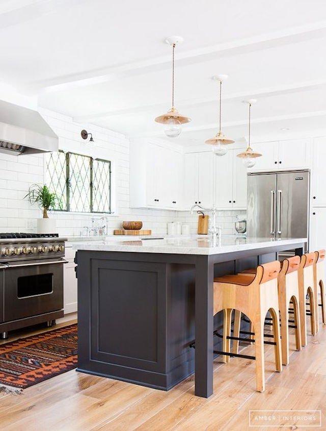 the-best-kitchen-islands-12