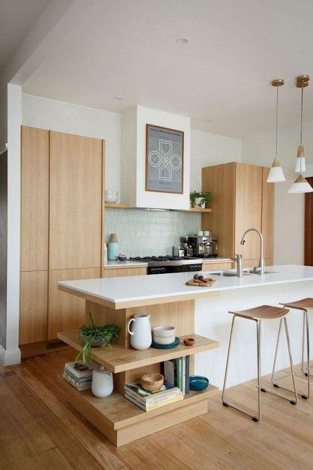 the-best-kitchen-islands-13