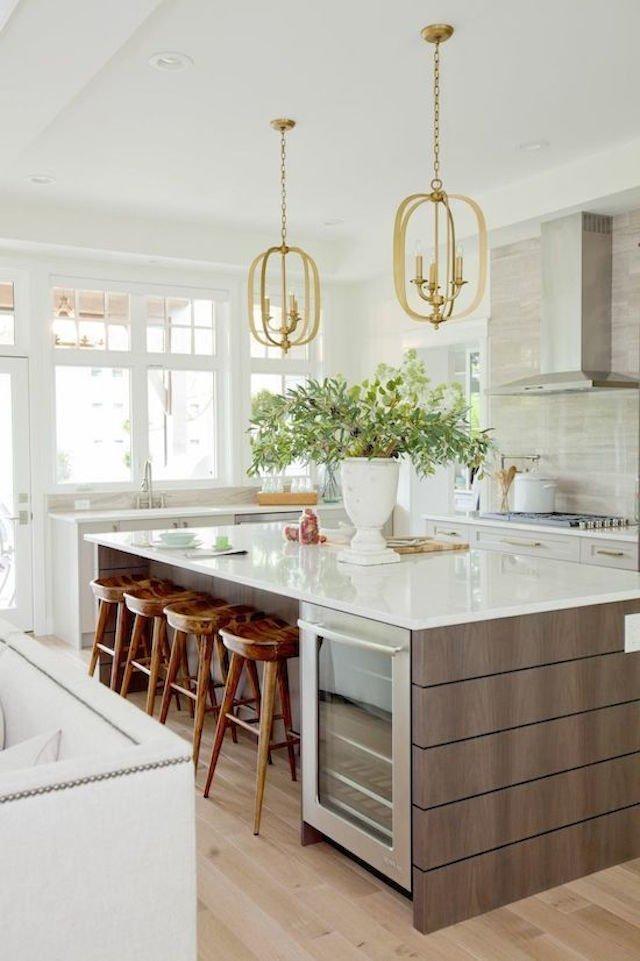 the-best-kitchen-islands-14