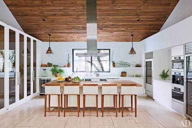 the-best-kitchen-islands-3