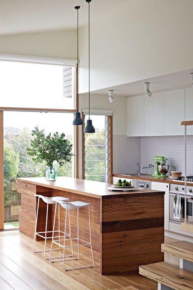 the-best-kitchen-islands-4