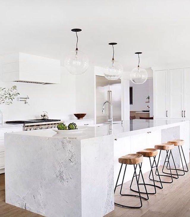 the-best-kitchen-islands-5