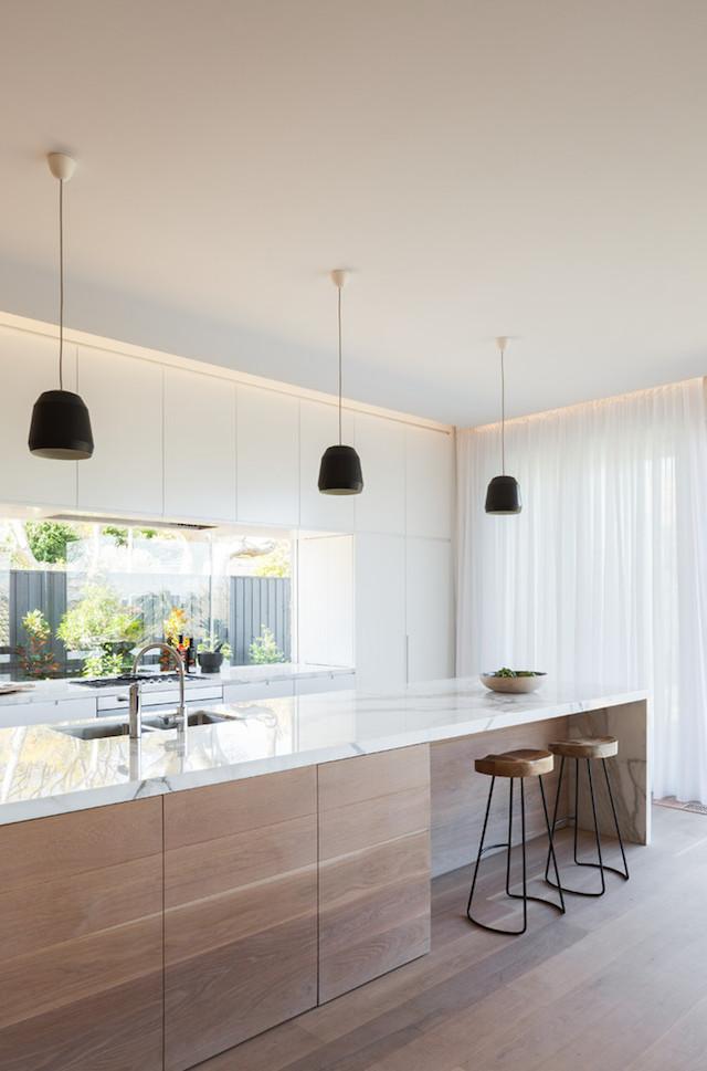 the-best-kitchen-islands-7