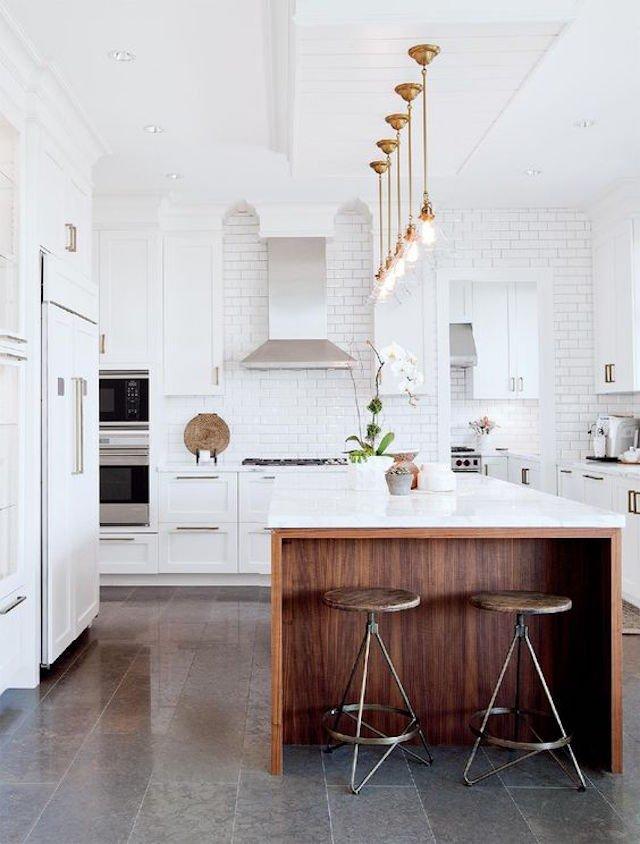 the-best-kitchen-islands-9