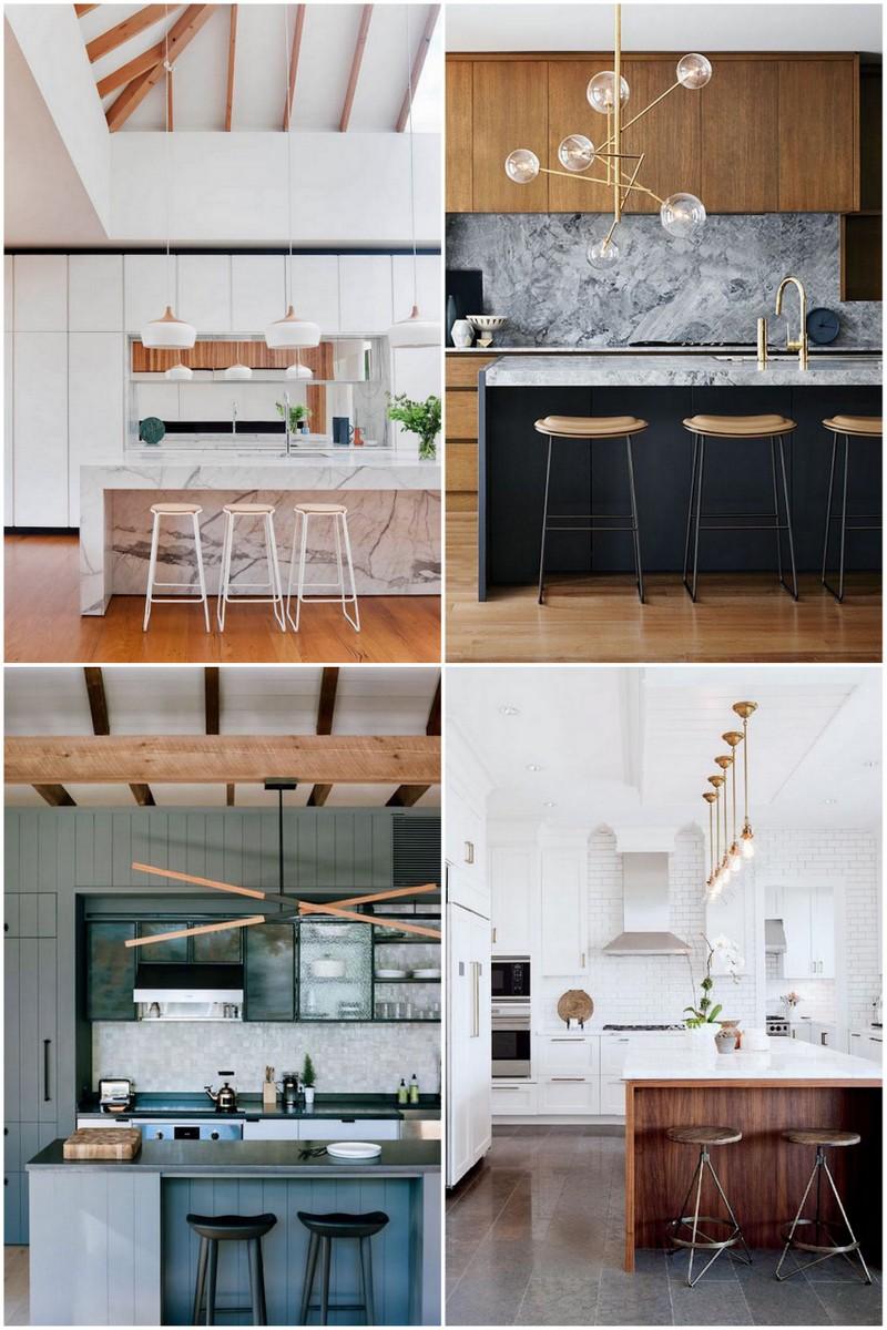 the-best-kitchen-islands-thumbnail